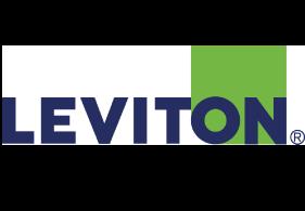 Levinton