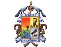 Municipio de Acacias