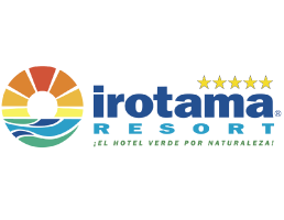 Irotama Resort