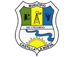 Municipio de Castilla la Nueva