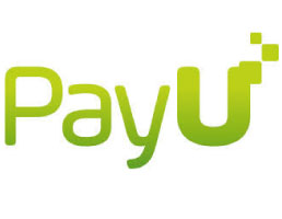 Pay U Colombia S.A.S.