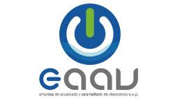 Empresa de Acueducto y Alcantarillado de Villavicencio