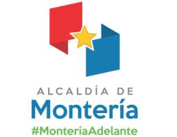 Municipio de Montería