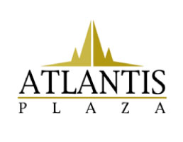 Atlantis Plaza