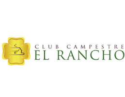 Club El Rancho