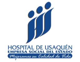 Hospital de Usaquen