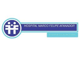 Hospital Marco Felipe Afanador