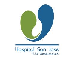 Hospital San José de Guaduas