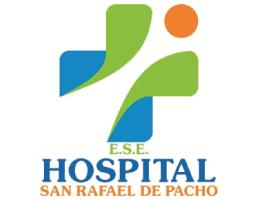 Hospital San Rafael de Pacho