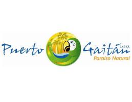 Municipio de Puerto Gaitán