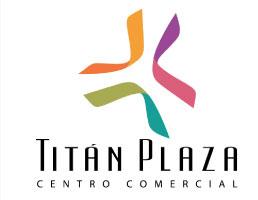 Centro Comercial Titan Plaza