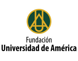 Universidad de América
